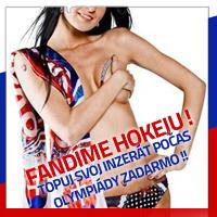 hokej_blog