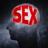 Sex a neznáme pojmy