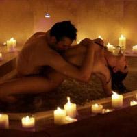Spoločný kúpeľ