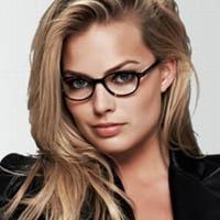 chick-glasses