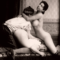 antique_porn