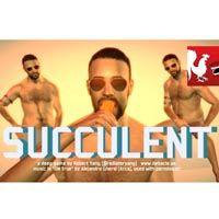 succulent-game