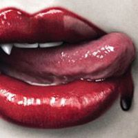 Krv a sex