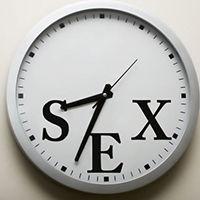 cas_na_sex