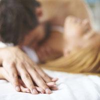 AKO ČASTO, ABY NÁS SEX PRIVÁT NEOMRZEL?