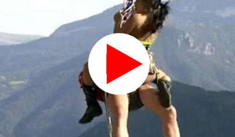 thumb_video1