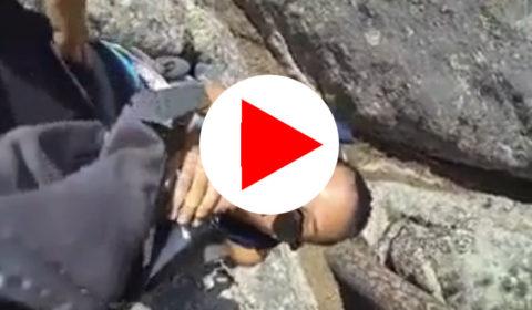thumb_video2