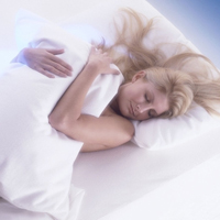 Predohra v erotickom sne