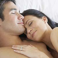 Vyvážené faktory prospievajú sexuálnej túžbe