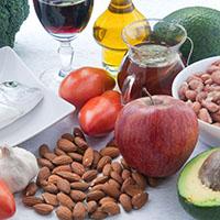 Zdravou výživou a pohybom ku zdraviu