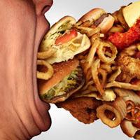 Lieky na cholesterol ovplyvňujú váš sexuálny život