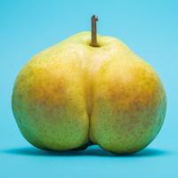Lubrikant je nutný pri análnom sexe