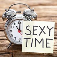 Ako dlho ľudia chcú aby pohlavný styk trval VERSUS ako dlho trvá v skutočnosti